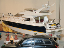 Sunseeker 48 Manhattan_01