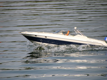 07_Michas SeaRay 380SS